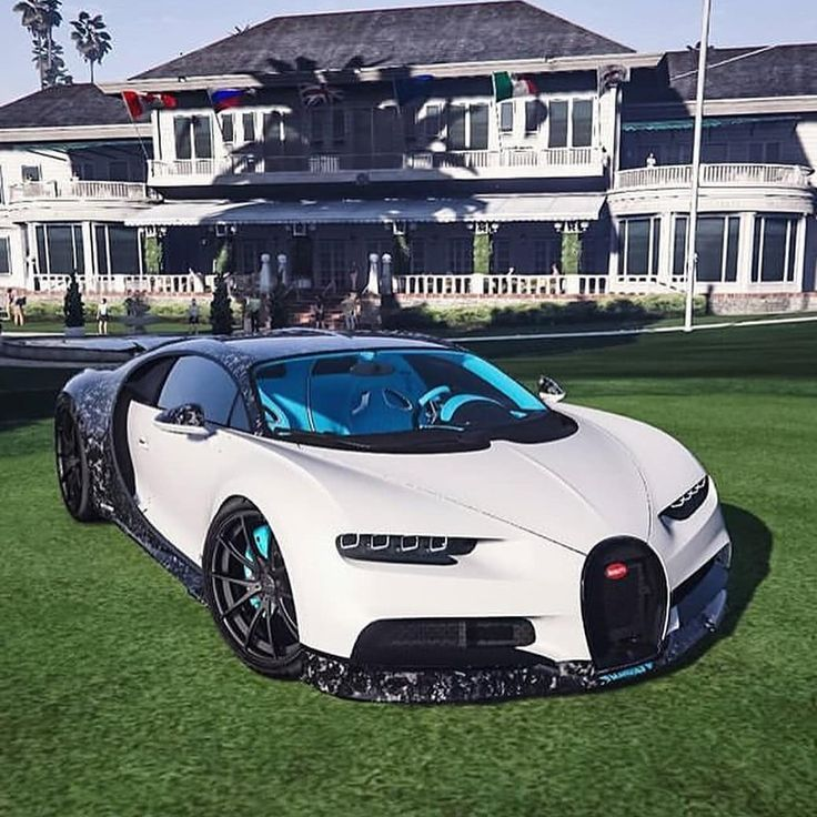 Cool Cool Vehicles 2020 Finest Speced Automobiles Worldwide On Instagram I Do Know Tha On Ideal